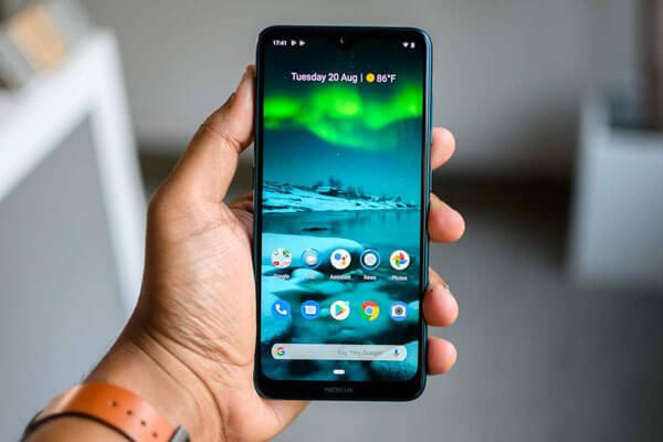 Nokia 72 Mieng Dan Cuong Luc 1