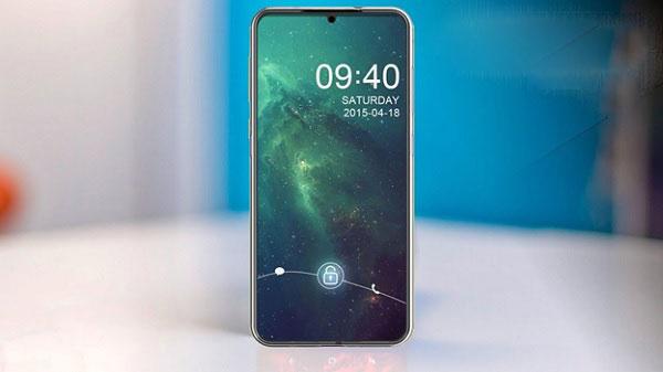Nokia 72 Mieng Dan Cuong Luc 2