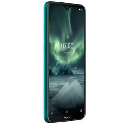 Nokia 72 Mieng Dan Cuong Luc
