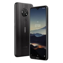 Nokia 72 Thay Man Hinh