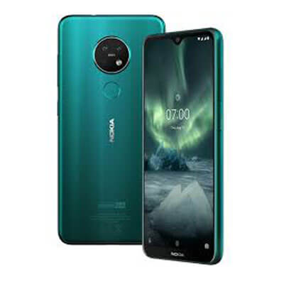 Nokia 72 Thay Mat Kinh