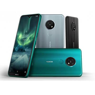 Nokia 72 Thay Nap Lung