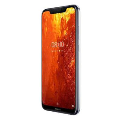 Nokia 82 Mieng Dan Cuong Luc