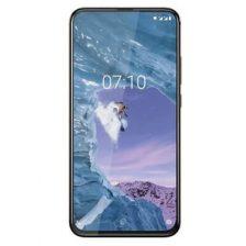 Nokia 82 Thay Man Hinh