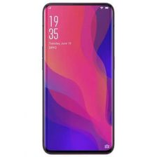 Oppo F9 Pro Thay Mat Kinh