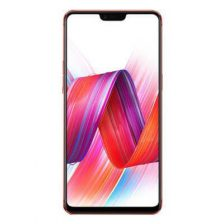 Oppo R15 Thay Mat Kinh