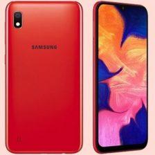 Phukientphcm.com Samsung A10 400x400