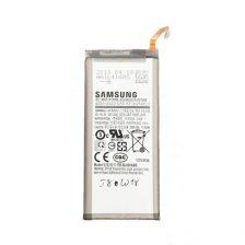 Pin Samsung J8