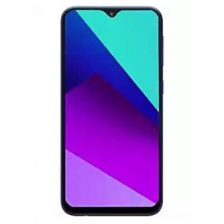 Samsung A70s Mieng Dan Cuong Luc 1