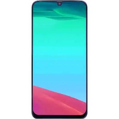 Samsung Galaxy A50s 400x400