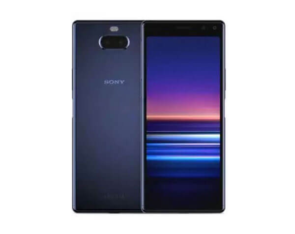 Sony 20 20 Plus Thay Nap Lung 1