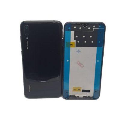 Suon Vo Huawei Y9 Pro 2019