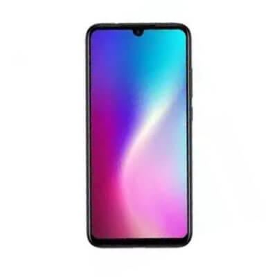 Xiaomi Cc9 Pro Mieng Dan Cuong Luc