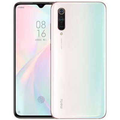 Xiaomi Cc9 Pro Thay Man Hinh