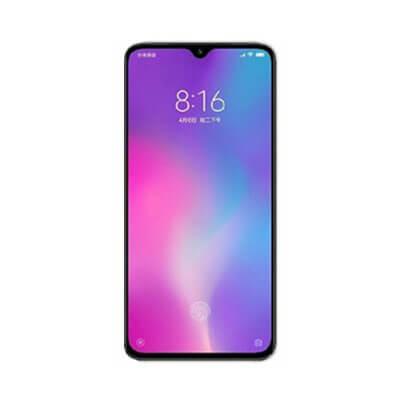 Xiaomi Cc9 Pro Thay Mat Kinh
