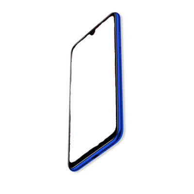 Xiaomi Mi Note 10 Mieng Dan Cuong Luc
