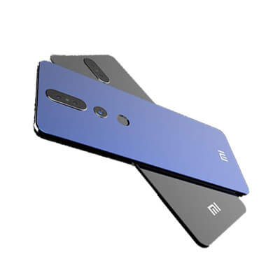 Xiaomi Mi Note 10 Thay Nap Lung 2