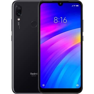 Xiaomi Redmi 7 Black 1 400x400