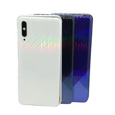 Bo Vo Samsung A30s