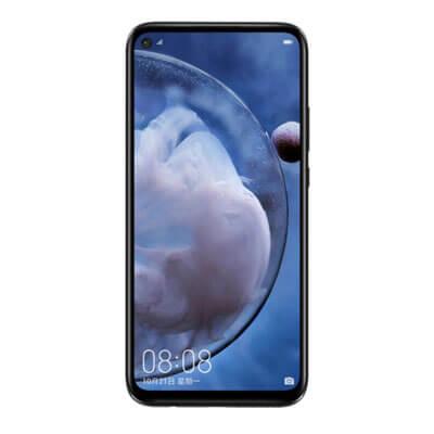 Huawei Nova 5z Mieng Dan Cuong Luc 2
