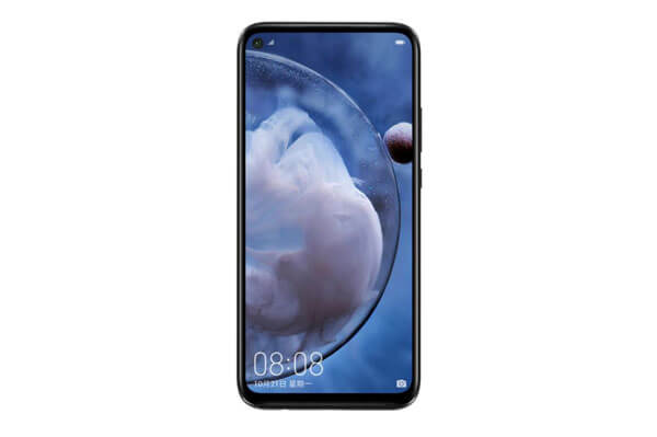 Huawei Nova 5z Mieng Dan Cuong Luc