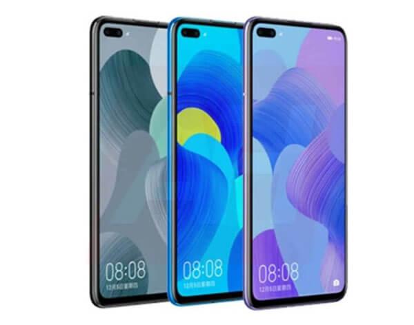Huawei P Smart 2020 Mieng Dan Cuong Luc 1