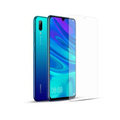 Huawei P Smart 2020 Mieng Dan Cuong Luc 2