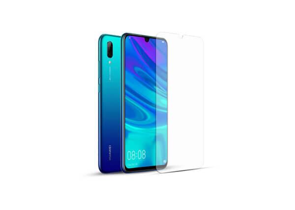 Huawei P Smart 2020 Mieng Dan Cuong Luc