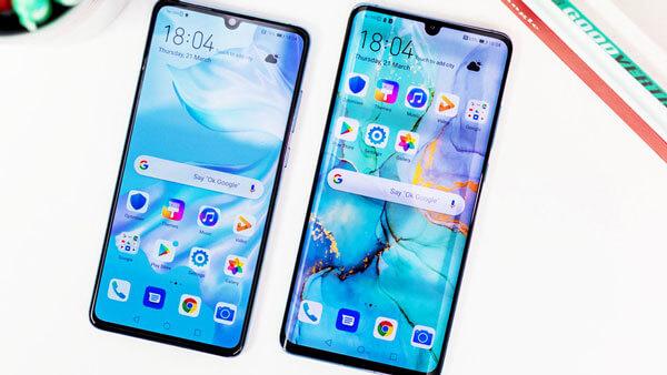 Huawei P40 Mieng Dan Cuong Luc 1