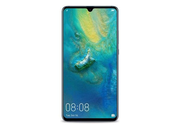 Huawei P40 Mieng Dan Cuong Luc 2