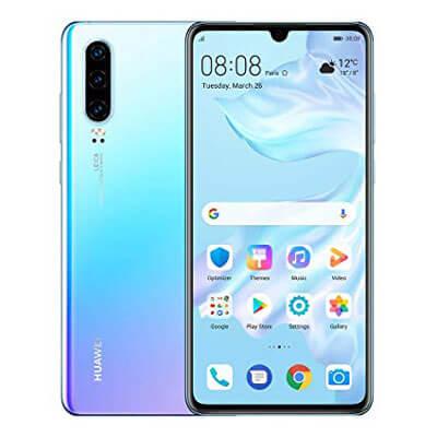 Huawei P40 Thay Man Hinh 1