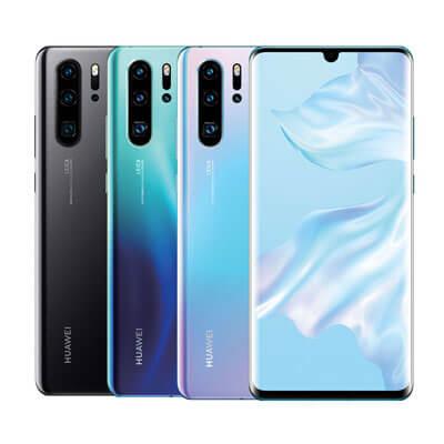 Huawei P40 Thay Nap Lung 2