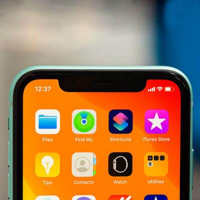 Khac Phuc Iphone 11 Pro Max Hao Nguon Hao Pin 2