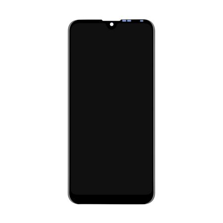 Man Hinh Huawei Y7 Pro 2019