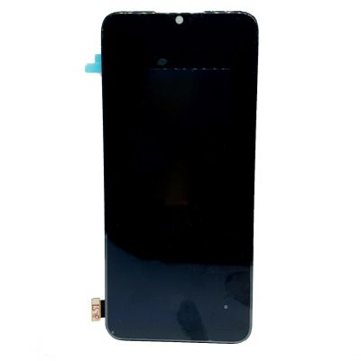 Man Hinh Xiaomi Cc9e