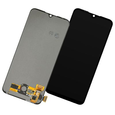 Man Hinh Xiaomi Mi A3
