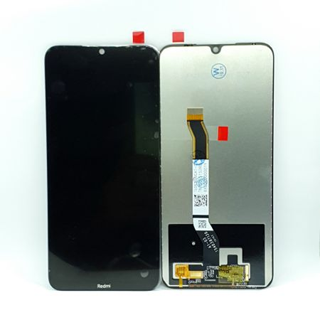 Man Hinh Xiaomi Redmi Note 8