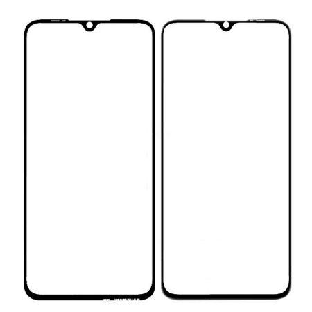 Mat Kinh Xiaomi Mi Cc9e 3