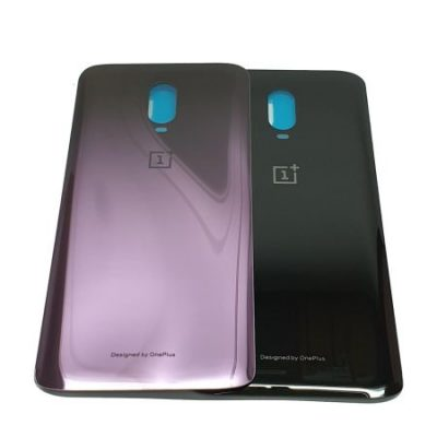 Nap Lung Oneplus 6t