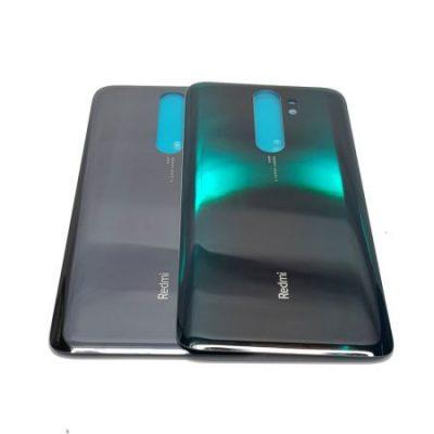 Nắp Lưng Redmi Note 8 Pro