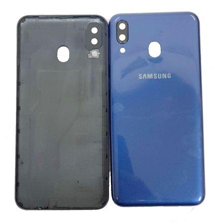 Nap Lung Samsung M20