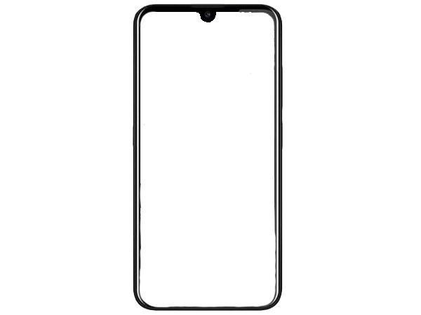 Nokia 2 3 Mieng Dan Cuong Luc 1