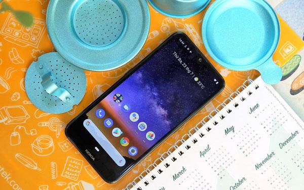 Nokia 2 3 Mieng Dan Cuong Luc 2