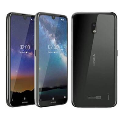 Nokia 2 3 Thay Man Hinh 2