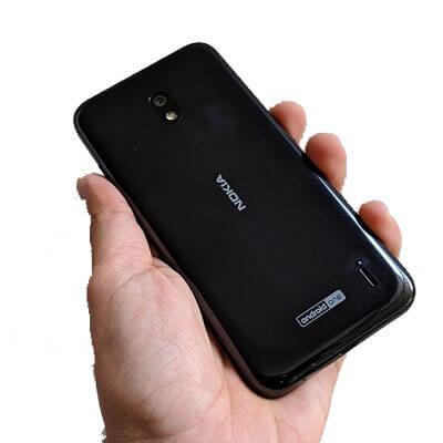 Nokia 2 3 Thay Nap Lung 2