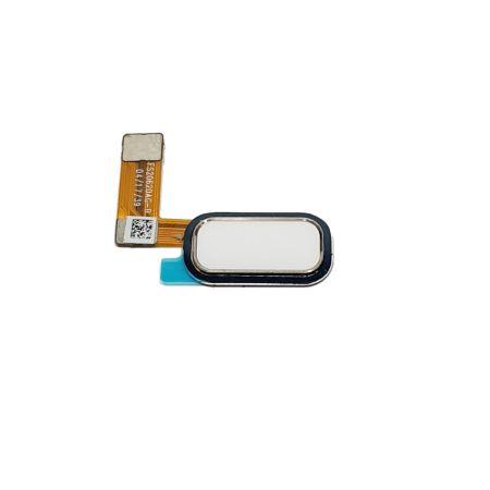 Nut Home Asus Zenfone 4 Max Pro