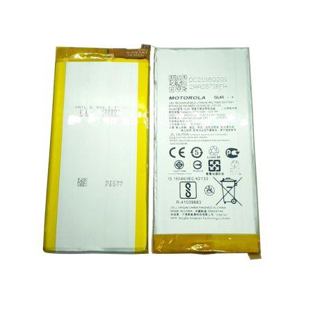 Pin Motorola Moto Z Play