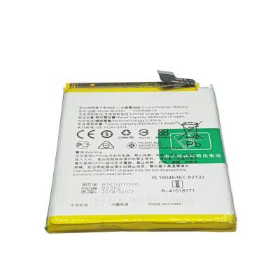 Pin Oppo F11 Pro