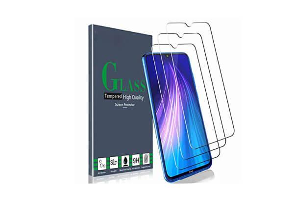 Redmi Note 8t Mieng Dan Cuong Luc 1