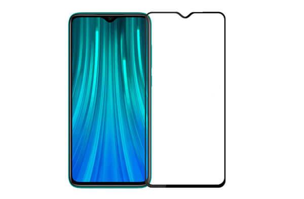 Redmi Note 8t Mieng Dan Cuong Luc 2
